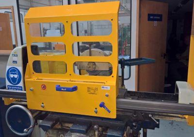 Surface-Grinder-Machine-Covers-45
