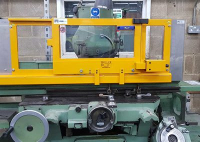 Surface-Grinder-Machine-Covers-5
