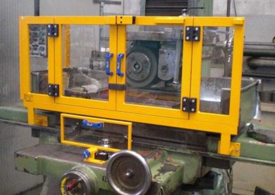 Surface-Grinder-Machine-Covers-6