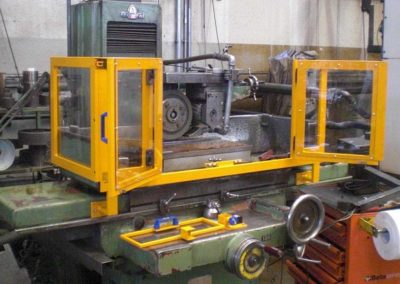 Surface-Grinder-Machine-Covers-7