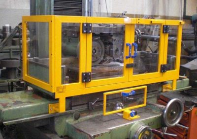 Surface-Grinder-Machine-Covers-8