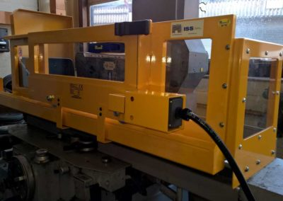 Surface-Grinder-Machine-Covers-J10