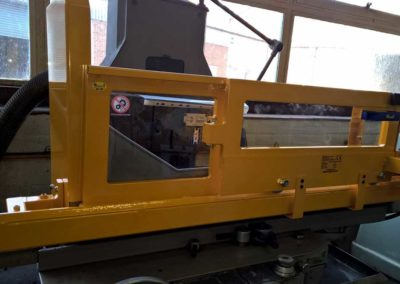 Surface-Grinder-Machine-Covers-J11