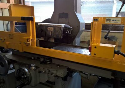 Surface-Grinder-Machine-Covers-J12