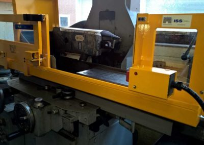 Surface-Grinder-Machine-Covers-J13