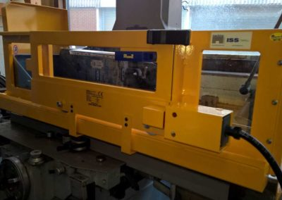 Surface-Grinder-Machine-Covers-J14
