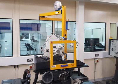 Surface-Grinder-Machine-Covers-J4