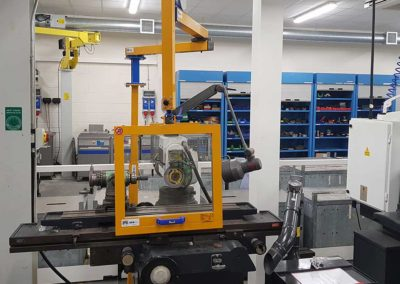 Surface-Grinder-Machine-Covers-J5