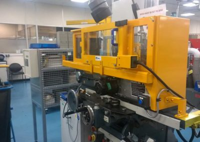 Surface-Grinder-Machine-Covers-J6