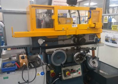 Surface-Grinder-Machine-Covers-J7