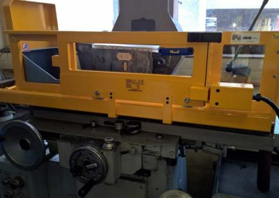 Surface-Grinder-Machine-Covers-J8