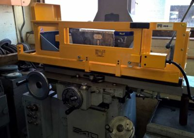Surface-Grinder-Machine-Covers-J9